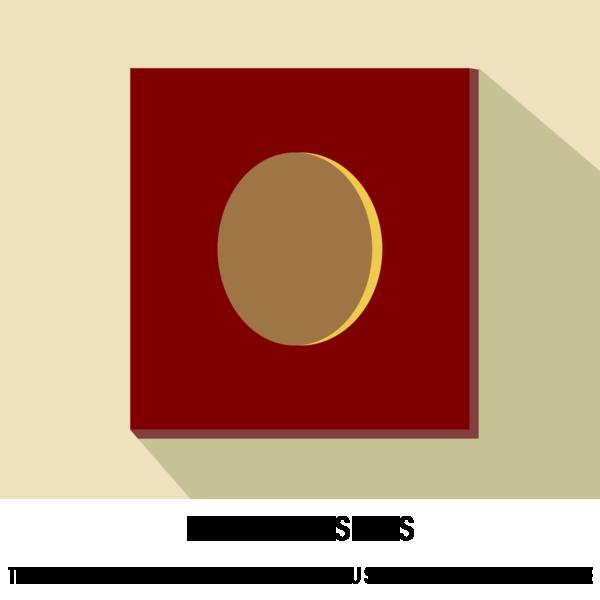 hat-presses