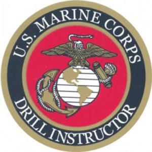 usmc_drill_instructor
