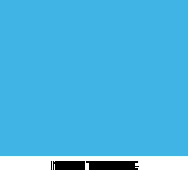 INFANTRY BLUE