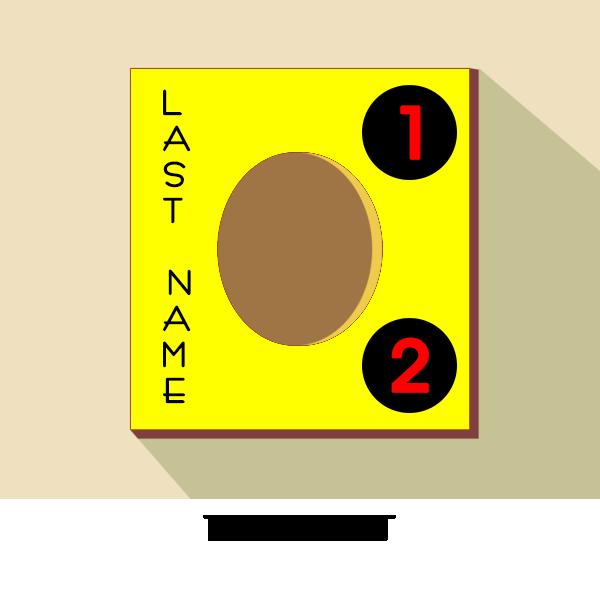 layout-left