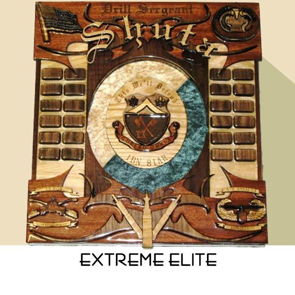 Hatpress EXTREME-ELITE